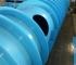 Подземная емкость 80 м3 для воды или канализации