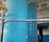 Наземные противопожарные резервуары для воды 75 м3